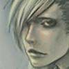 Jinx1127's avatar