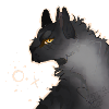 Jinx1223's avatar