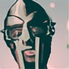 jinx188's avatar