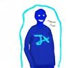 Jinx198's avatar
