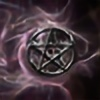 jinx223's avatar