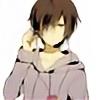 Jinx2409's avatar