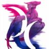Jinx322's avatar