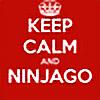 Jinx3520's avatar