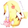 jinx441's avatar