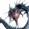 Jinx6648's avatar