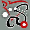 Jinxaire's avatar