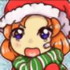 JinxazuMaraix's avatar