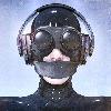 jinxbrew's avatar