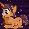 jinxchan6306's avatar