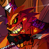 JinxCrest101's avatar