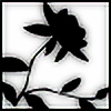 JINXD-PARADOX's avatar