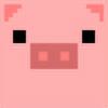 jinxdr's avatar