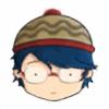 JinxDrawings's avatar