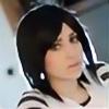 JinXDylla's avatar