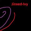 Jinxed-Ivy's avatar