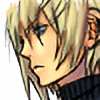 JinxedElf's avatar
