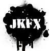 JinxedKitten's avatar