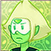 JinxedRoseThorn's avatar