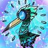 JinxedWolfXD's avatar