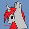 Jinxedx's avatar