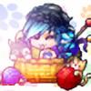 JinxenJin's avatar