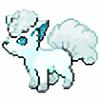 Jinxer3000's avatar
