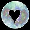 jinxes0curses's avatar