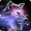JinxGrimm's avatar