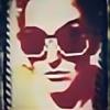 Jinxie013's avatar