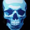 jinxiejinx13's avatar