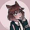Jinxiko's avatar