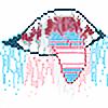 jinxitle's avatar