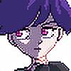 Jinxitor's avatar
