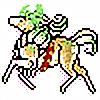 jinxitov's avatar