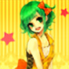 Jinxkid's avatar