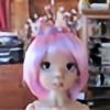 JinxKloe's avatar