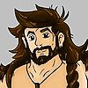 JinxMarionette's avatar