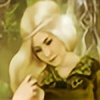 JinxMim's avatar