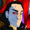 Jinxproxy's avatar