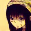 jinxrider's avatar