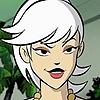 Jinxseam's avatar