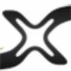 JinxSoft's avatar