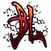 JiNxSrinity's avatar