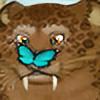 JinxThe1st's avatar
