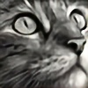 JinxTheBlackCat17609's avatar