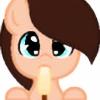 JinxTheCandyKitty's avatar