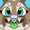 JinxTheFloofyCat's avatar