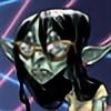 jinxville's avatar