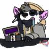 JinxWolf34's avatar
